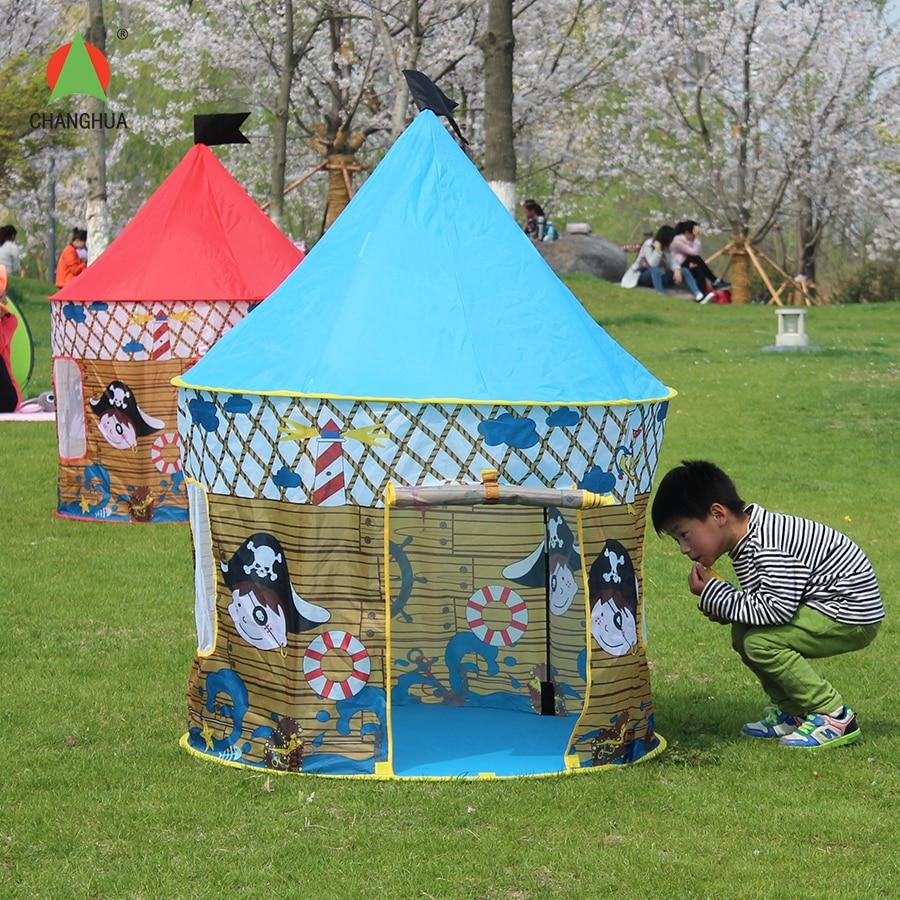 venta caliente bule lindo nios nios carpa porttil privado floding tienda del juguete jugar a las casitas tienda de mongolia
