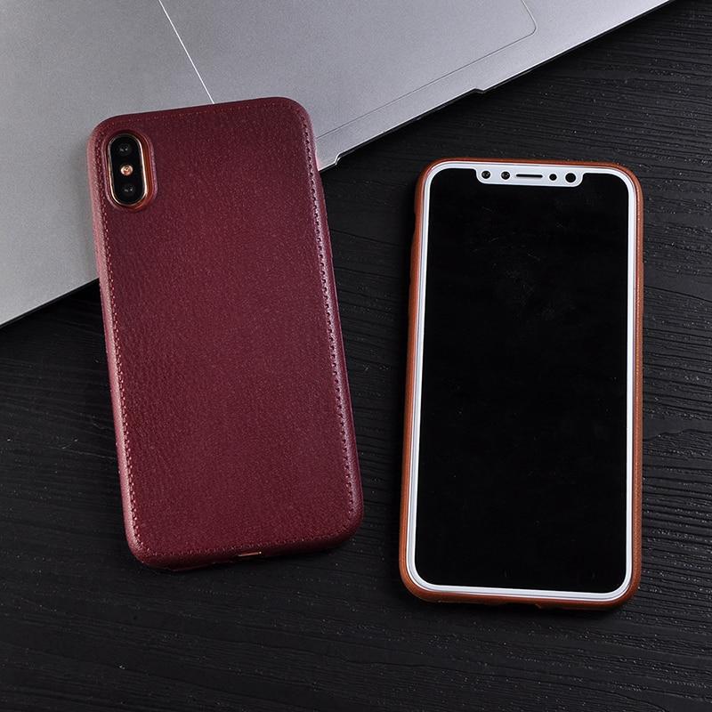 3-PU-Leather-iPhone-Case