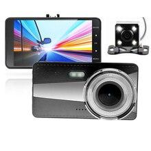New dvr camera dvrs dashcam parking recorder video registrator camcorder full hd 1080p night vision black box dash cam 170degree