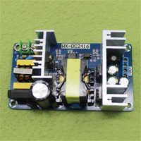 Módulo de fuente de alimentación AC-DC CA 100-240V a 24V CC 9A 150W Placa de fuente de alimentación de conmutación
