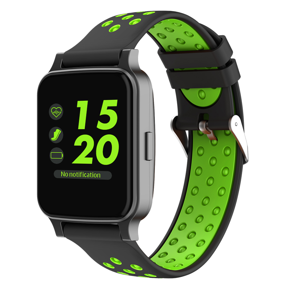 TZ7 Smart Watch kids Men Bluetooth 4.0 Support Bluetooth call blood Pressure Watches Women For IOS android Kid Wearable Devices