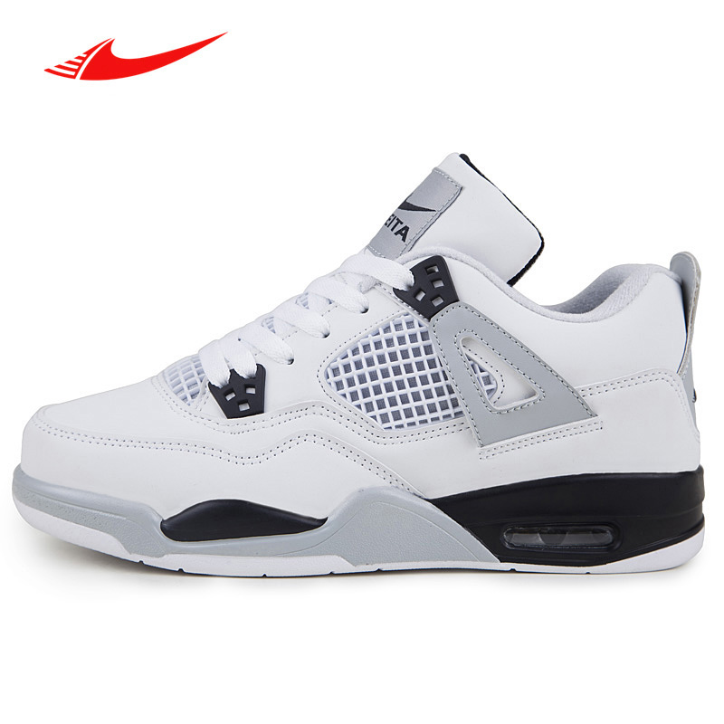 Beita Air Men Basketball Shoes Brand Sneakers Sapato Masculino Zapatillas De Baloncesto Athletic Shoes Wearable Basket Shoes