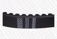 856 23 30 CVT Belt For 250CC 257CC 260CC 300CC YP VOG Yamaha Linhai Manco Talon