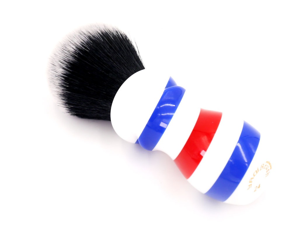 R1742-S1---24mm-Long-Handle-Barber-Pole-Tuxedo_05