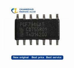 10 sztuk PCF7946AT PCF7946 7946 100% dobrej jakości SOP14|Narzędzia do kabli|   -