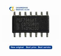 PCF7946AT PCF7946 7946 chip 100% good quality  SOP14 1PCS
