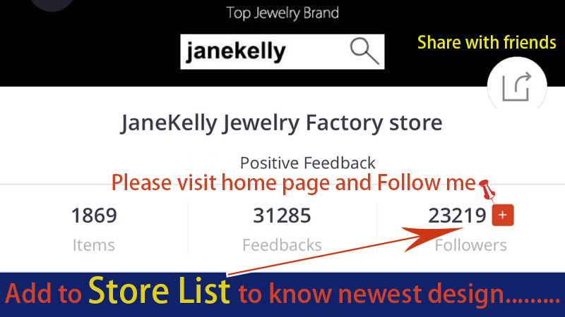 HTB1THnbXQCy2eVjSZPfq6zdgpXaZ jankelly luxury 2pcs Bridal Zirconia Jewelry Sets For Women Party, Luxury Dubai Nigeria CZ Crystal Wedding Jewelry Sets