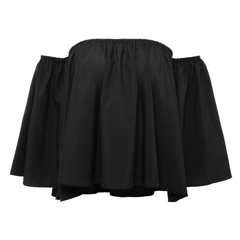 ruffle blouse (1)