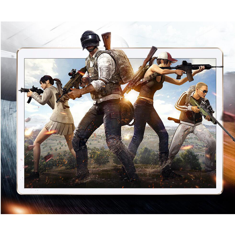 2019 T805C 10 tablette PC 2G 3G Android 6.0 Octa Core tablettes 4 GB RAM 32 64 GB ROM WiFi 3G GPS WPS IPS Bluetooth tablette2019 T805C 10 tablette PC 2G 3G Android 6.0 Octa Core tablettes 4 GB RAM 32 64 GB ROM WiFi 3G GPS WPS IPS Bluetooth tablette