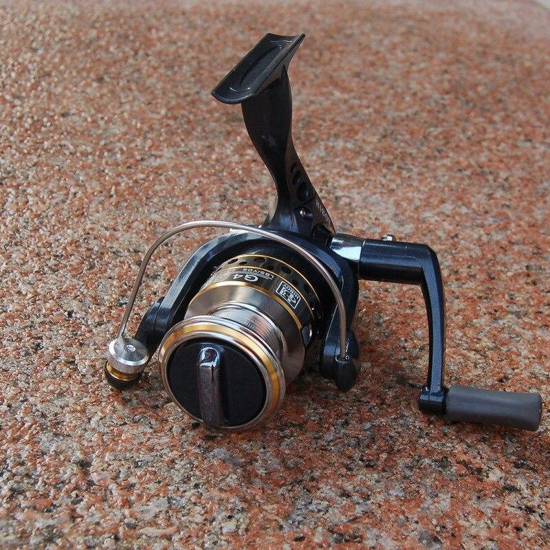 online get cheap fishing gear china -aliexpress | alibaba group, Reel Combo