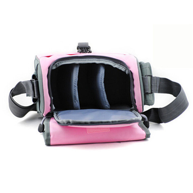 Waterproof Camera Bag Case (2)