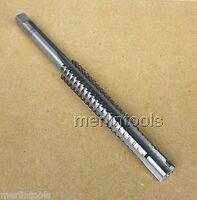 Trapezowe Metryczne HSS Right hand Dotknij TR20 x 4mm Pitch