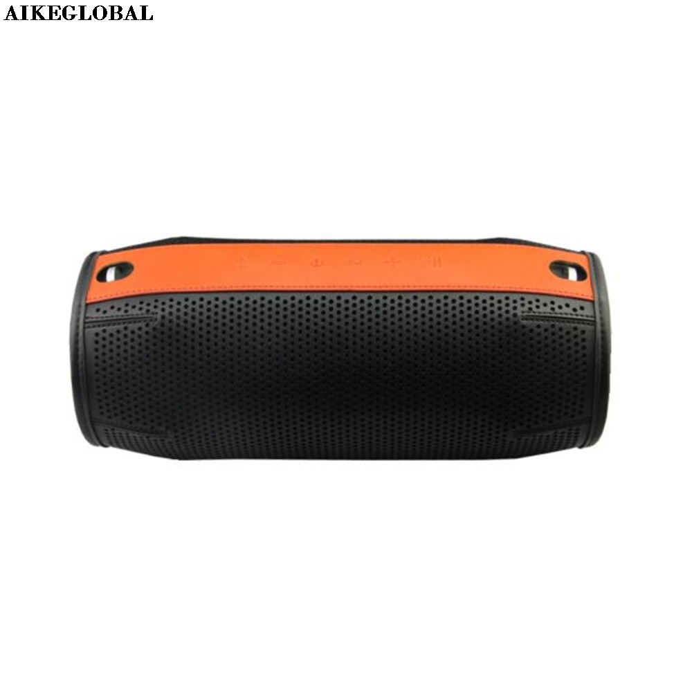 AIKEGLOBAL 2017 New Fashion Portable Travel Carry Case Cover Shoulder Bag For JBL Xtreme Portable Bluetooth Speaker Sports Wirel
