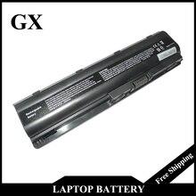 Laptop Battery for HP pavilion G6 DM4 G32 G42 G6 G62 G56 G72 CQ32 CQ42 CQ43 CQ56 CQ62 CQ72 MU06 MU06XL MU09