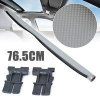 High Quality Gray Car Sunroof Sunshade Corn 1K9877307B For Volkswagen Sharan Tiguan Golf Audi Q5 Skylight Sun Shade Curtain