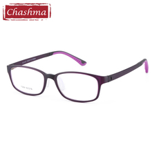 Korea TR90 Quality Prescription Glasses Small Face Eyeglasses Women Flexible Light Gafas Students Glass Men