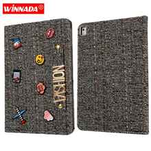For ipad mini 1 2 3 4 case Fashion letters woollen PU leather Stand Protective Capa TPU back Cover for ipad mini 4 Coque para стоимость