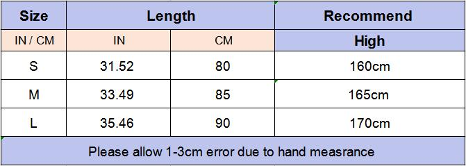 Women High Knee Yoga Socks Autumn Winter Leg Warmer For Ballet Yoga Pilates Women Fitness Leggings Ballet Socks Free Drop Ship