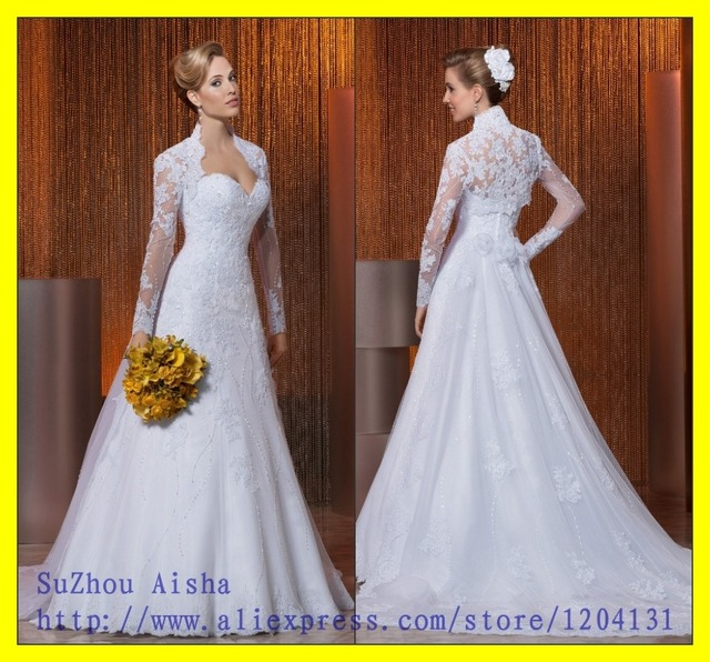 Rockabilly Wedding Dress White And Black Dresses Guests Blue ...