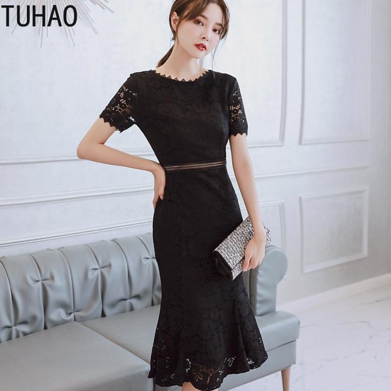 7c6de066162 TUHAO-2019-D-t-Noir-Rose-robe-pour-femme-Bureau-L-dt-robes-en-dentelle- Bandage.jpg