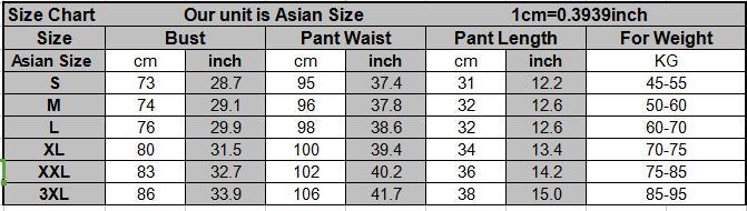 Gold Suit Lastest Coat Pant Design Pus Size 4xl 5xl 6xl Costume