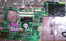 For MSI MS-14521 Intel Laptop Motherboard Mainboard Fully tested works well
