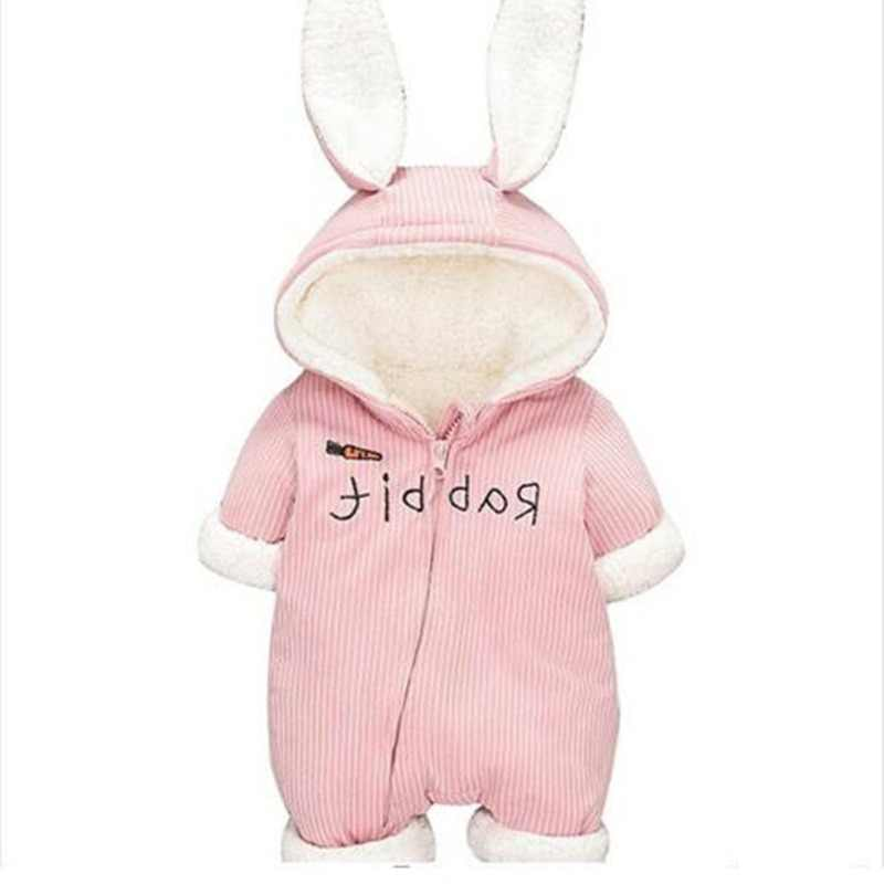 10506c8dc863 Detail Feedback Questions about 2018 New Baby Onesies Romper ...