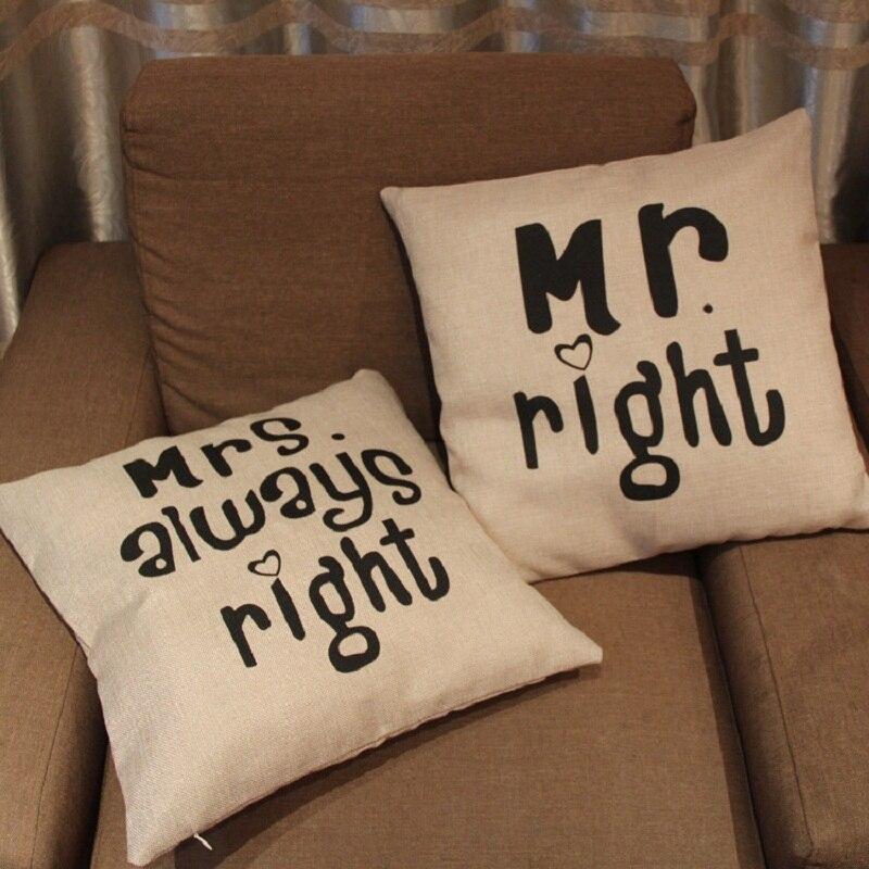 online get cheap cuscini decorativi camera da letto -aliexpress ... - Cuscini Camera Da Letto