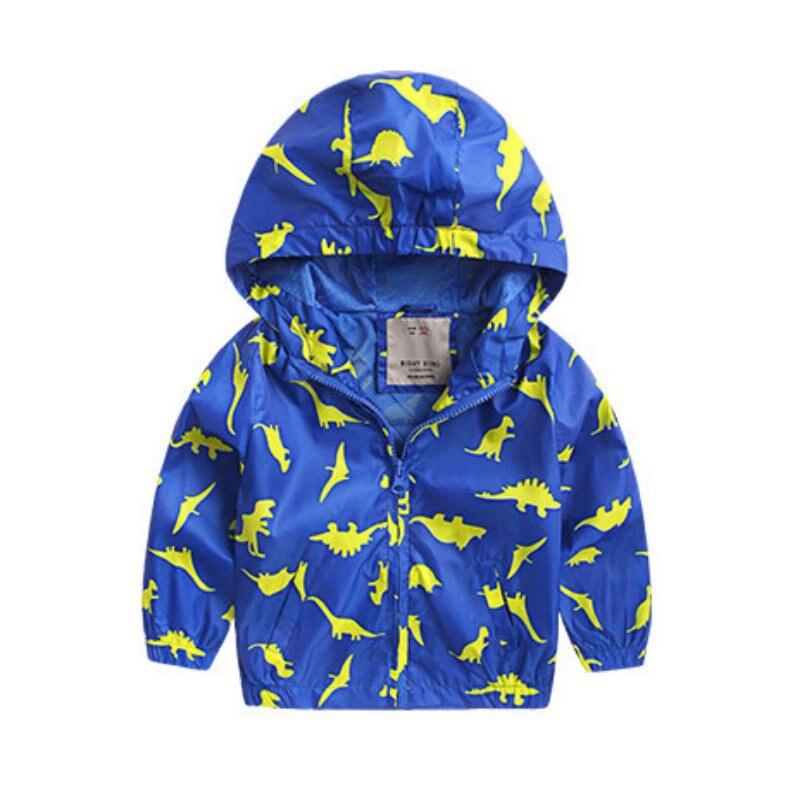सर्दियों के लिए किड्स - बच्चों के कपड़े