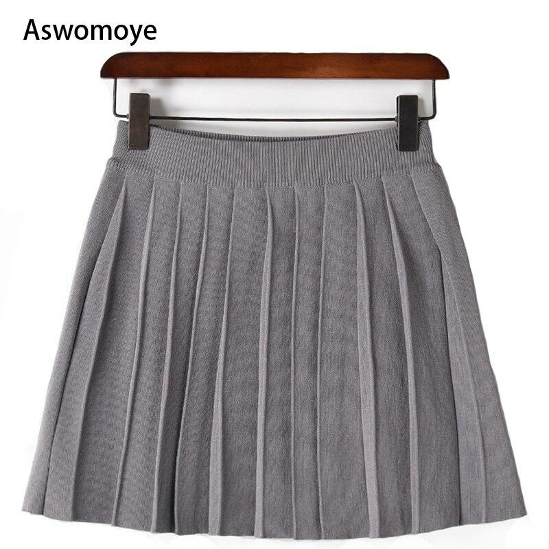b757d5bf3882b Buy junior mini skirts and get free shipping on AliExpress.com