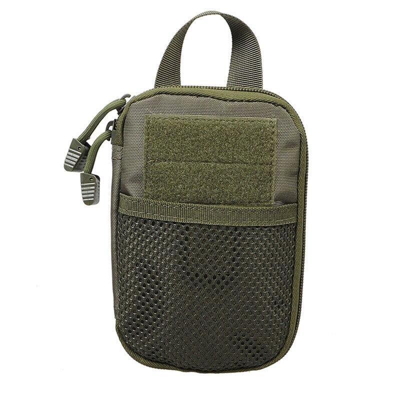 1000D Waterproof Tactical Pack 8