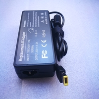 20V 4 5A AC Power Supply Adapter Laptop Charger For Lenovo G405s G500 G500s G505 G505s
