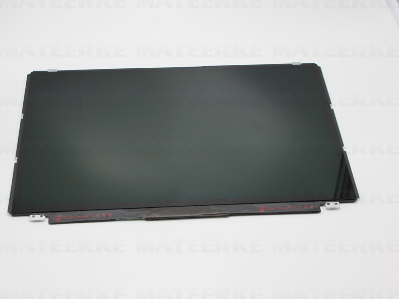 New 15.6 Lcd Touch Screen Digitizer Assembly Display For Acer Aspire V3-572PG a065vl01 v3 lcd screen
