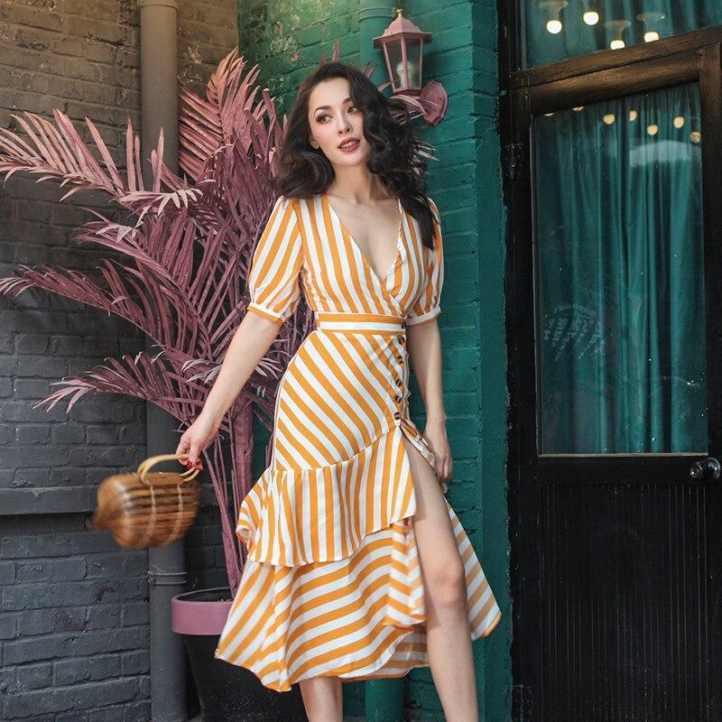 0c0b0f23c top 9 most popular vestidos palais vintage list and get free ...