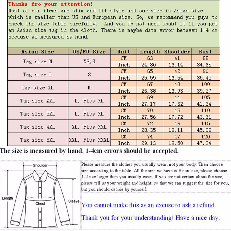 Chinese Vintage Style Traditional Mandarin Collar Shirt Short Sleeve Linen Shirt Plus Size Clothing 5xl In Men S Casual Shirts In Casual Shirts From