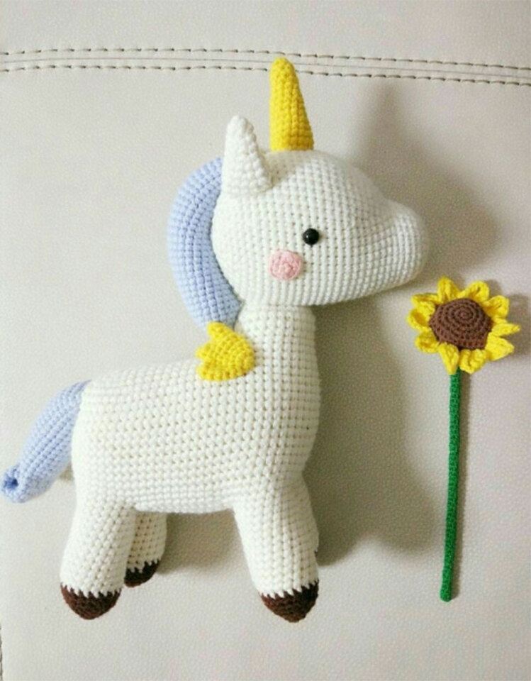 8+ Stupefying Crochet So You Can Comprehend Patterns Ideas ... | 960x749