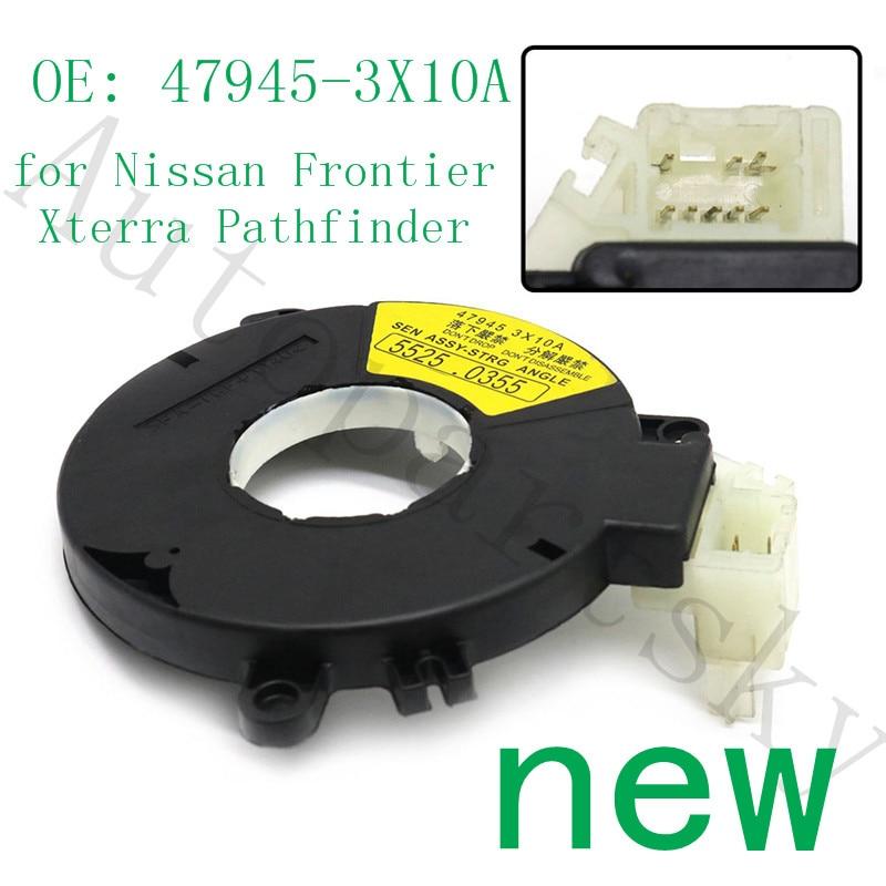 Camshaft Position Sensor For 1999-2006 Chevy Silverado 1500 2000 2001 H761FP