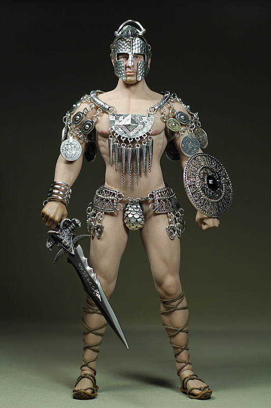 цена на Mnotht Custom 1/6 Male Solider Spartan armor Clothes For PH M30 M31 M32 M3 M34 Steel Body Figures Toys l30