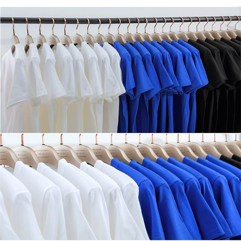 Avro Vulcan Bomber t shirt Hawker Siddeley Vulcan size Small TO XXXLNew T Shirts Funny Tops Tee New Unisex Funny Tops in T Shirts from Men 39 s Clothing
