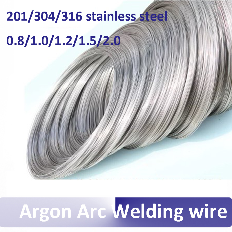 Buy welding tig wire and get free shipping on AliExpress.com