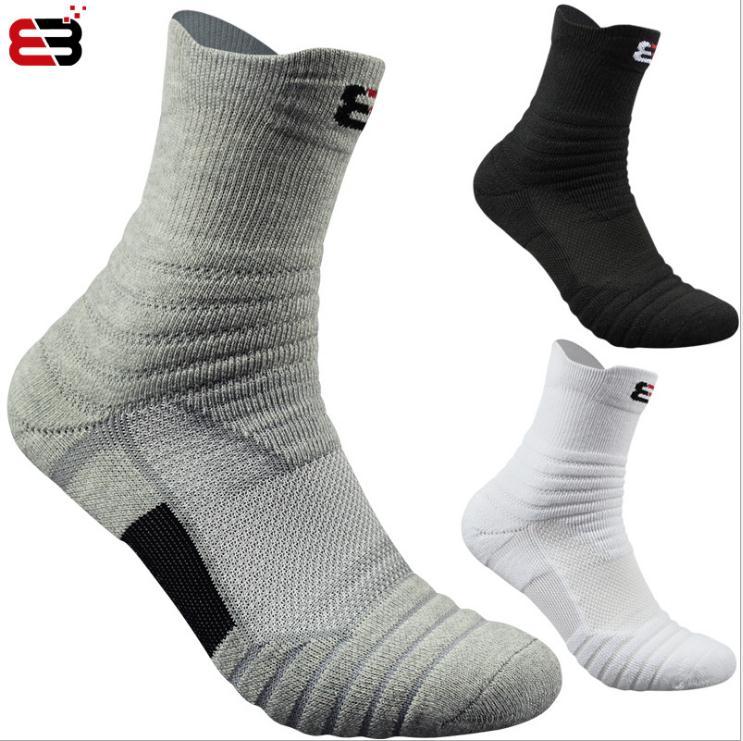 3 Pairs Mens Trainer Liner Summer Short Ankle Socks Cotton Sock UK Size 6-11 Lot