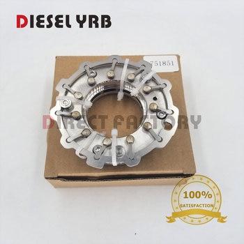 Turbocharger VNT Nozzle ring 751851 751851-9004S 751851-5003S for 03G253014F / 03G253014FX / 038253056G, 038253016K