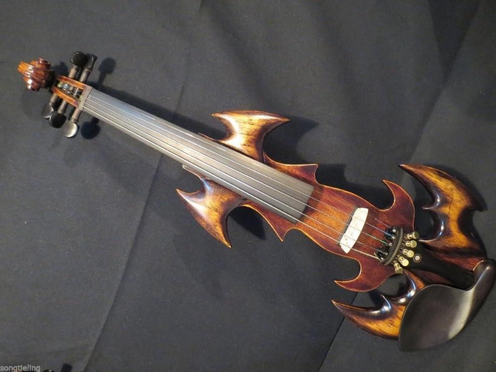 Image result for Electric Violin
