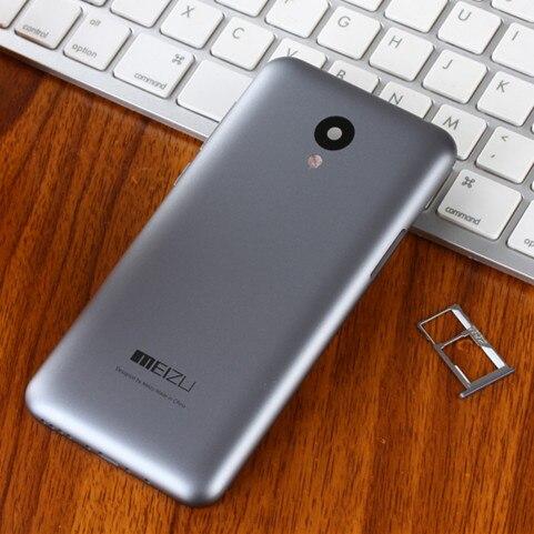 meizu м2 мини батареи