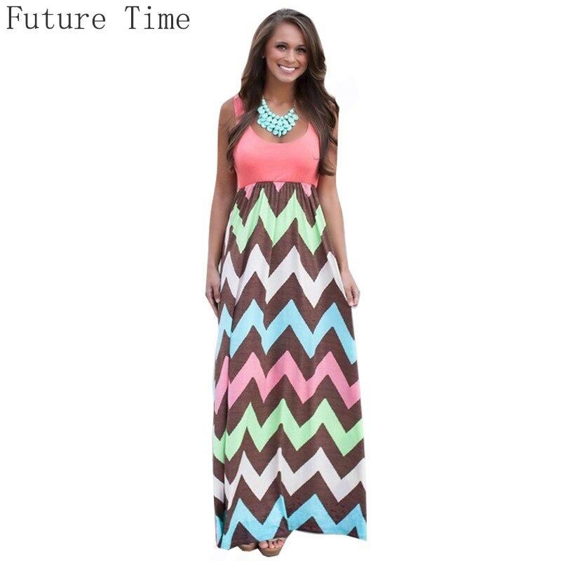 летнее платье купить