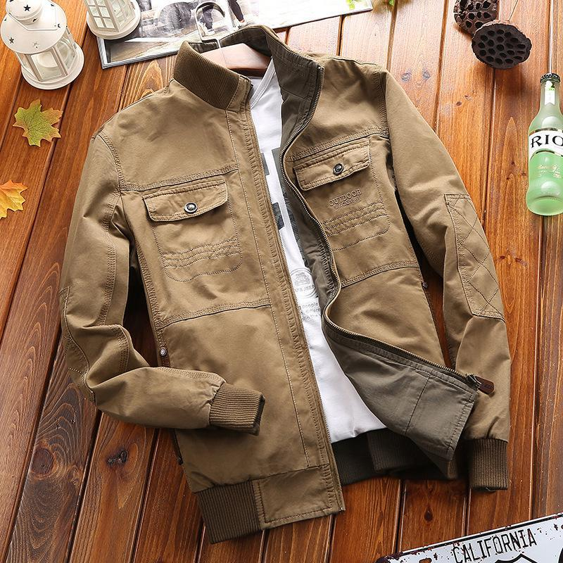 online retailer 1d75d c856e Zuoxiangru-Nouvelle-Arriv-e-Hommes-Automne-Veste-Manches-Longues-de-Patchwork-M-le-Veste-Tactique-Militaire.jpg