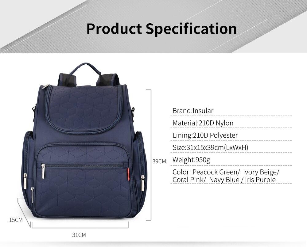 baby diaper backpack (2)