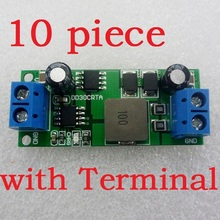 10pcs 3A 12V Lead-Acid Battery accumulator storage cell Charger Charging Module
