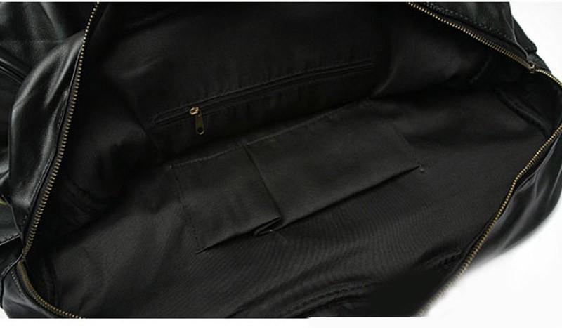 shoulder bag-NXJ009 (10)
