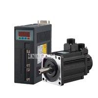 New AC Servo Motor Drive Kits 1 5KW Servo System Servo Motor Servo Motor 130ST M06025